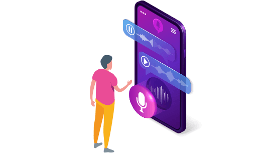 Best Recording App for Android