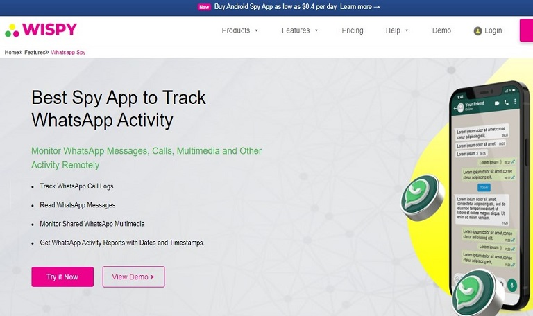 whatsapp-spying-apps