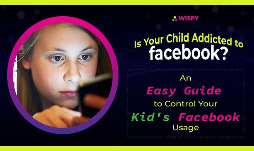 facebook addiction thewispy