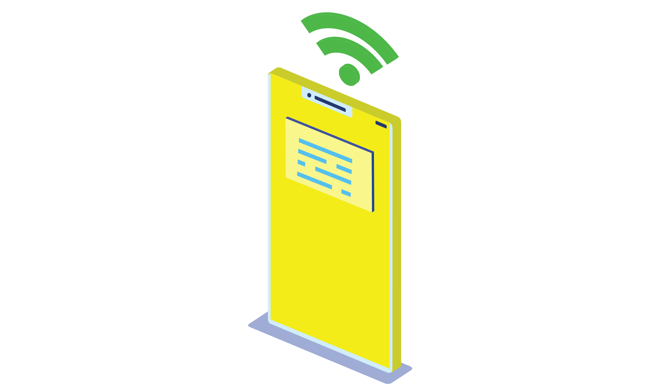 Spy Through Wi-Fi Router App & - Track Employees Whereabouts in Seconds