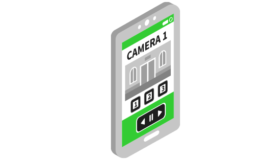 Control Your Teen's Phone Camera & - Capture Photos Remotely