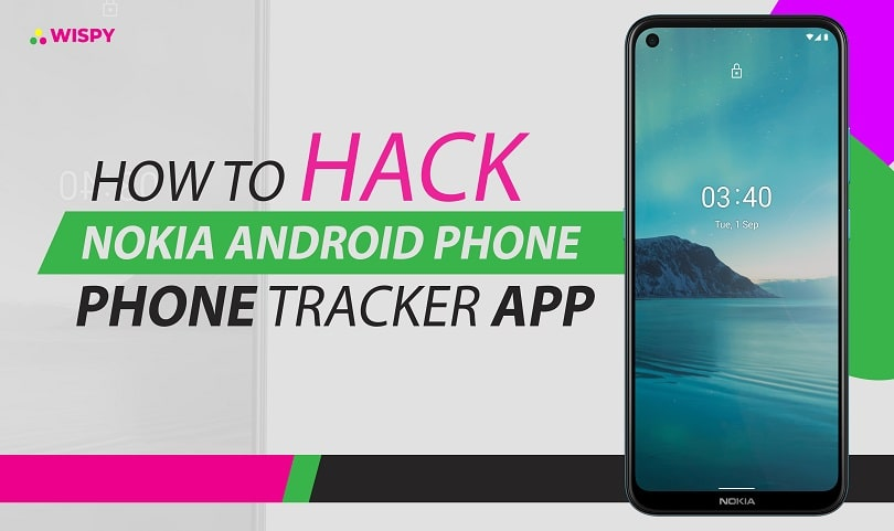 How-to-Hack-Nokia-Android-Phone-thewispy