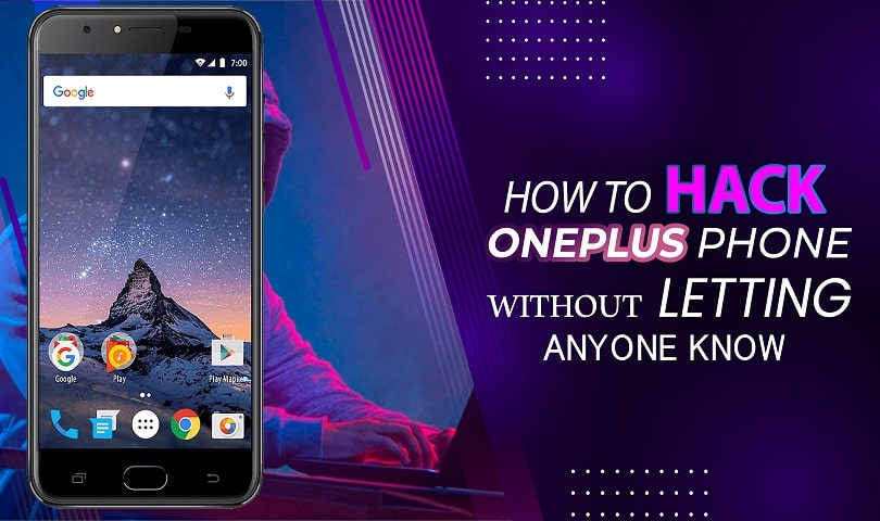 How-to-Hack-OnePlus-Phone-TheWiSpy