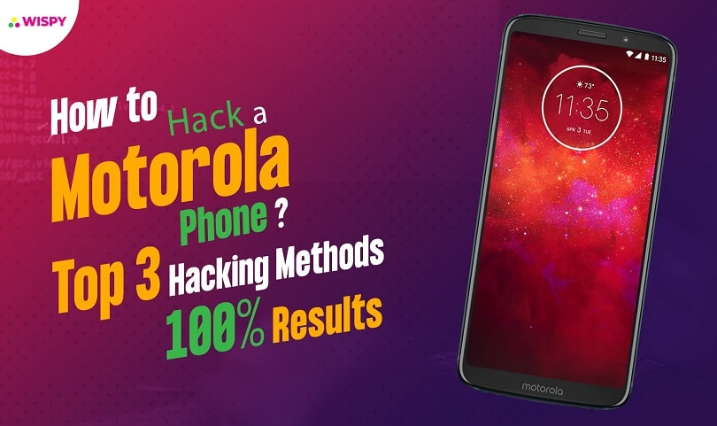 How-to-Hack-a-Motorola-Phone-remotely